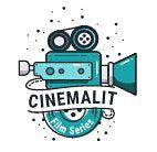 CinemaLit:  The Thin Man (1934) \u2013 93  minutes