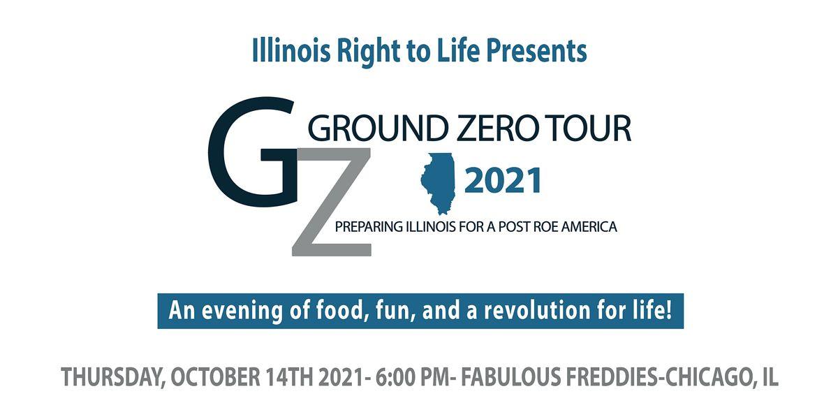 Ground Zero Tour