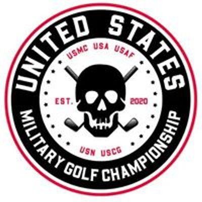 United States Military Golf Championship
