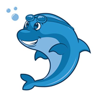 AQUA Swim School - St Johns Bluff