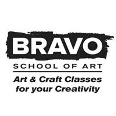 Bravo School Of Art