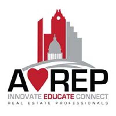 Austin Young Real Estate Professionals