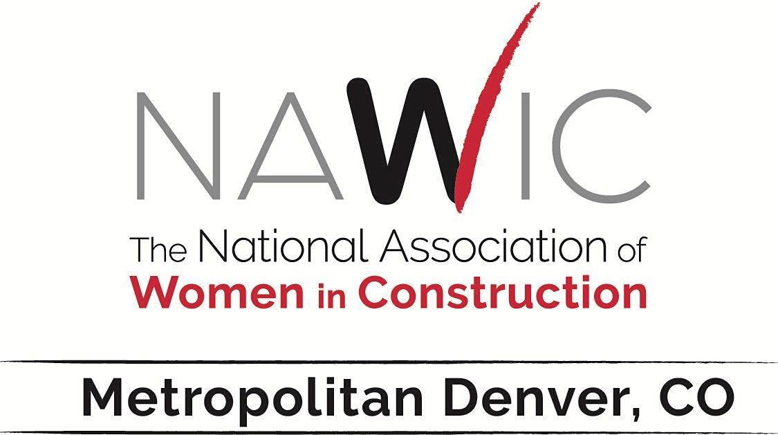 NAWIC Denver September Membership Meeting - Board Installation & Happy Hour