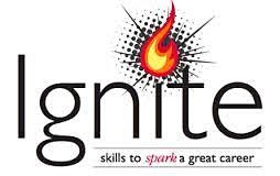 IGNITE: Power Session 8 - Find & Show Homes