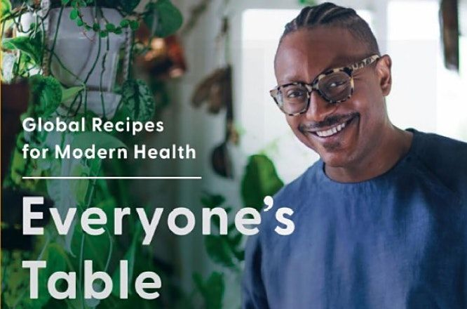 Feeder's Advisory : A Book Club for Those Who Love Food