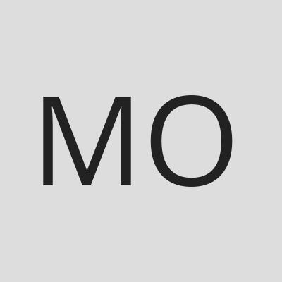 MOCALMO