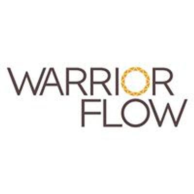 Warrior Flow