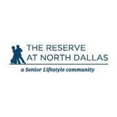The Reserve at North Dallas