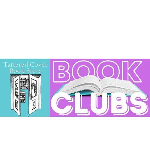 TC Food Lovers Book Club  July 2021 Meeting