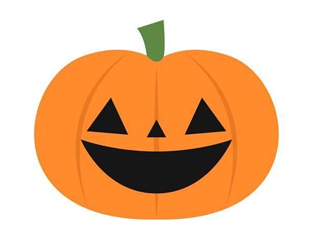 Halloween Scavenger Hunt at IKEA Miami