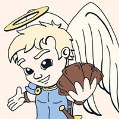 Archangel Games