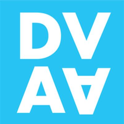 Da Vinci Art Alliance - DVAA