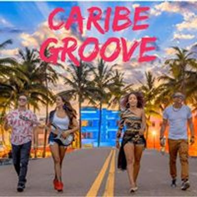 CaribeGroove