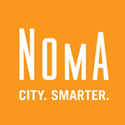 NoMa Business Improvement District