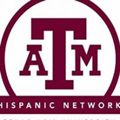 Texas A&M Hispanic Network: Dallas - Fort Worth Chapter