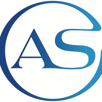 Associated Students UCLA