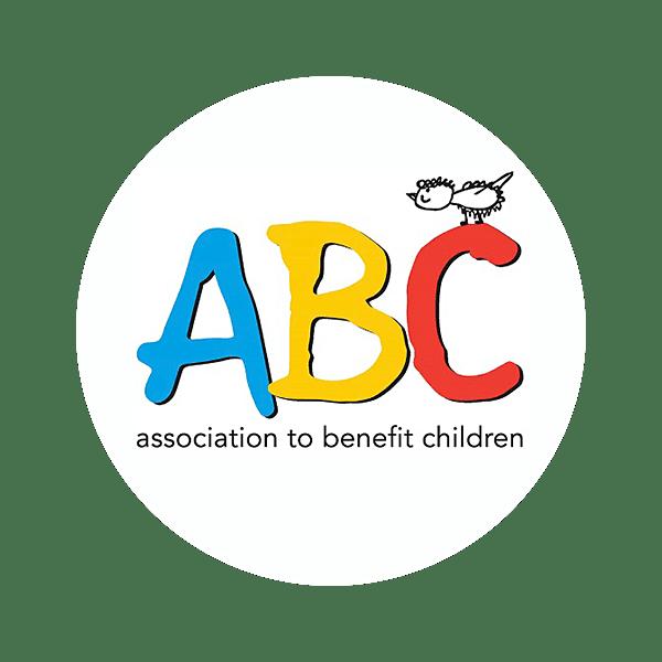 ABC Junior Committee Happy Hour