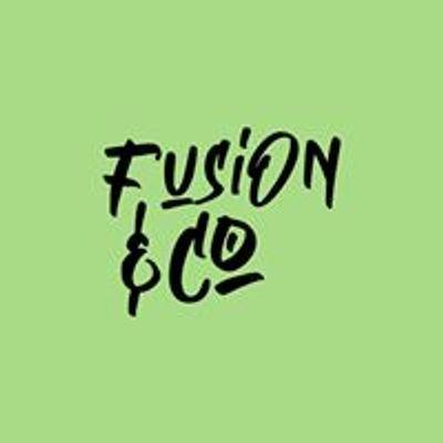 Fusion & Co