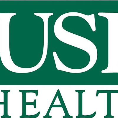 USF Health Office of Preadmissions and Outreach