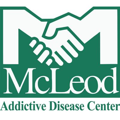 McLeod Center Professional Training Series