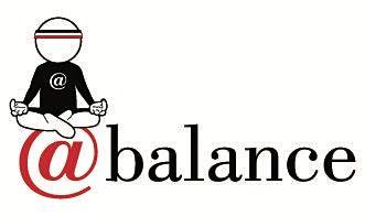 @balance Beer Tasting\/Chicago