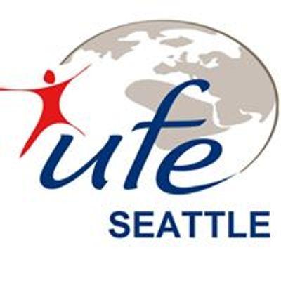 UFE Seattle - Union des Fran\u00e7ais de l'Etranger