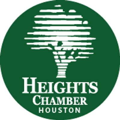 Greater Heights Area Chamber of Commerce