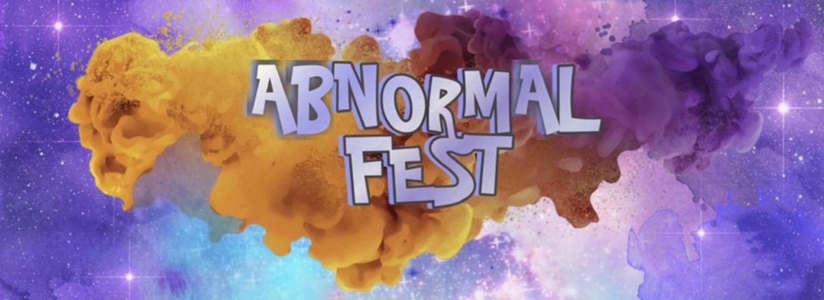 AbNormal Fest