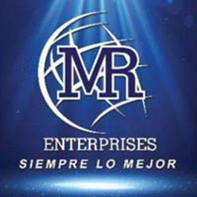 MR Enterprises