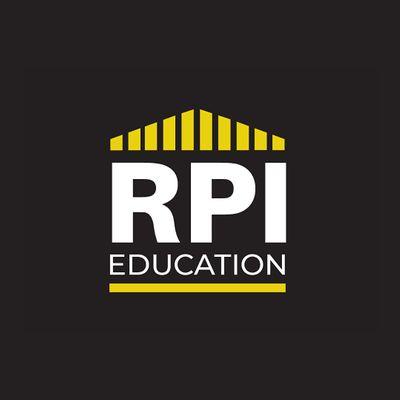 RPI EDUCATION