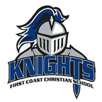First Coast Christian School