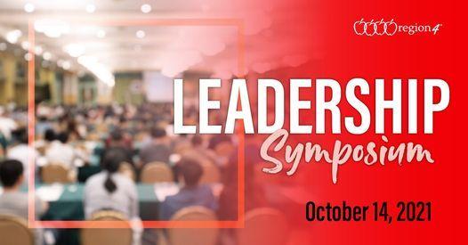 Leadership Symposium for Educators