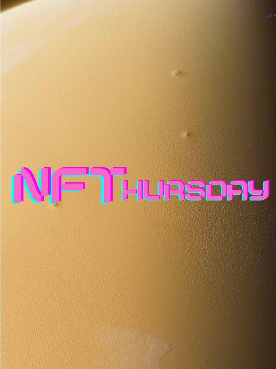 NFThursday: How to Buy an NFT