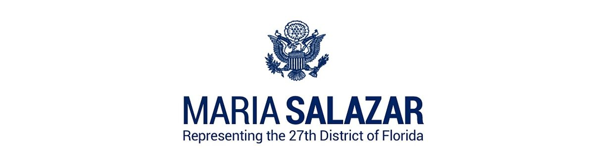 How to Start your Small Business - Rep. Maria E. Salazar
