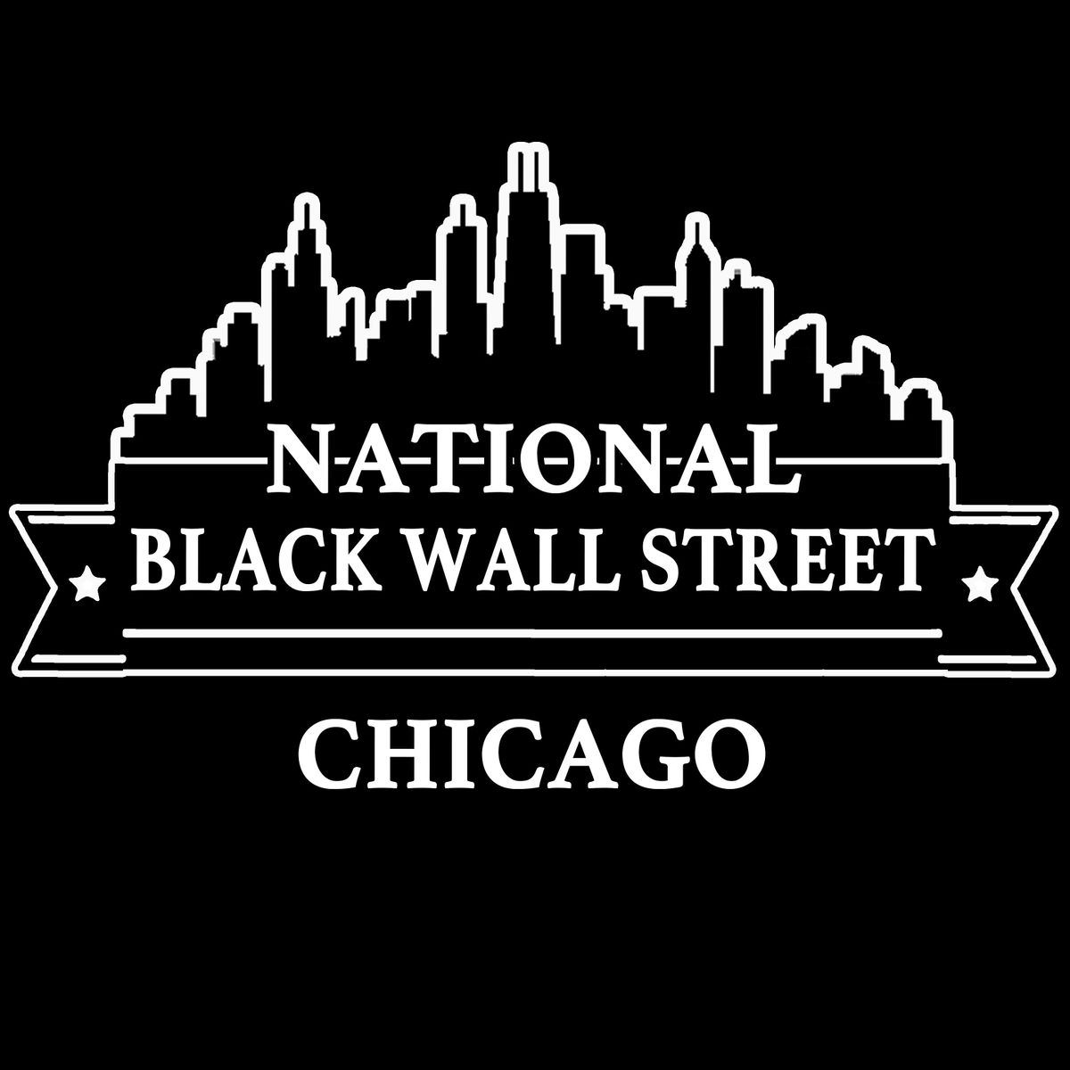 National Black Wall Street Chicago Open House Fundraiser