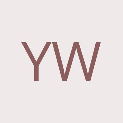 Yanira Suarez - New Homes Team at G World