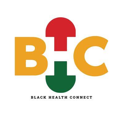 Black Health Connect