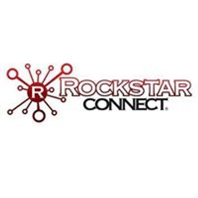 Rockstar Connect