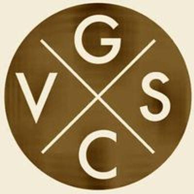 Gay Vista Social Club