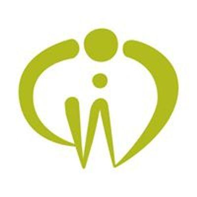 GWHCC - Greater Washington Hispanic Chamber of Commerce