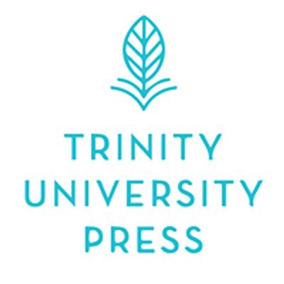 Trinity University Press