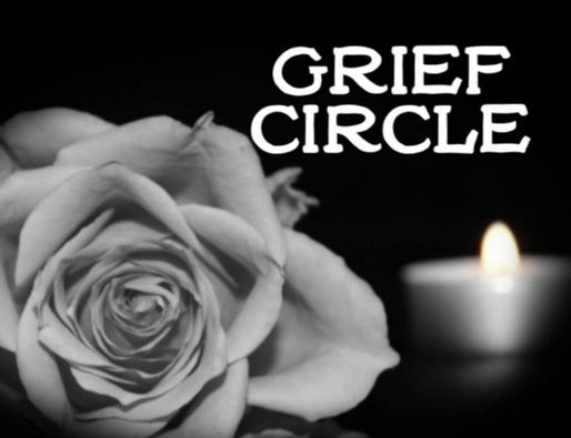 Grief Circle