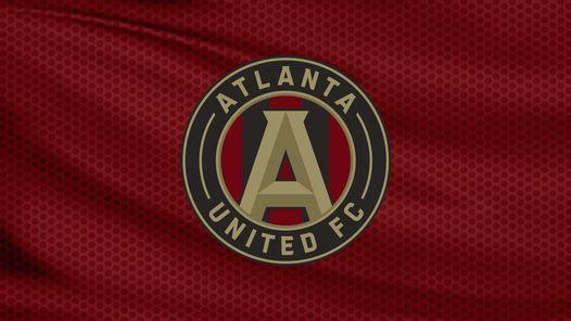 Atlanta United FC vs. FC Cincinnati