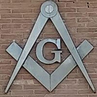 Llano Grande Masonic Lodge 1173