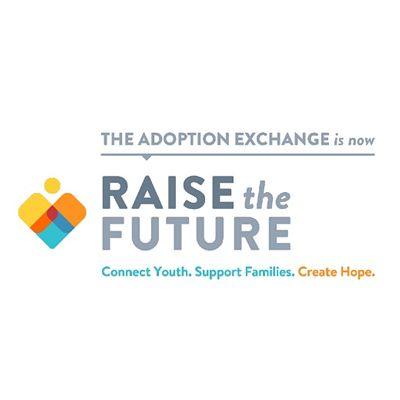 Raise the Future