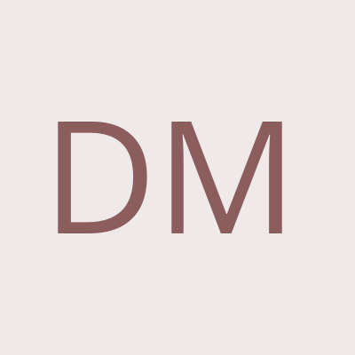 DMRTI