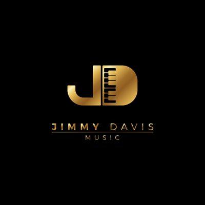 Jimmy Davis Music, LLC