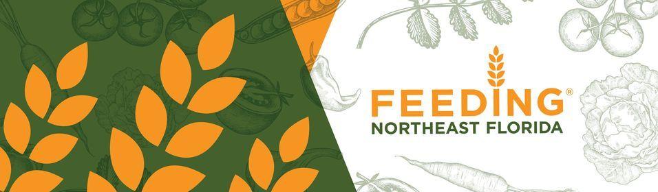 June Service Event: Feeding Northeast Florida