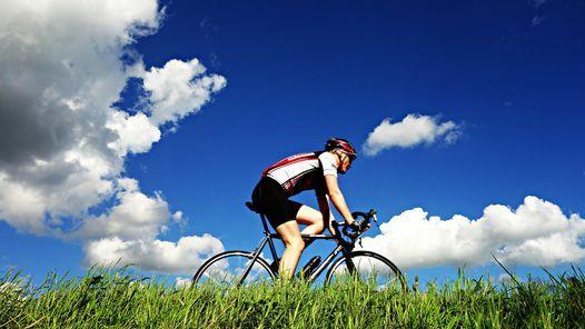 Bicycle Safety & Awareness