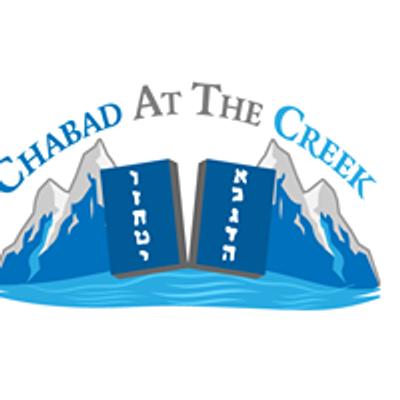 Chabad Of Cherry Creek